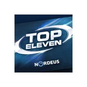 Top Eleven 9 Token