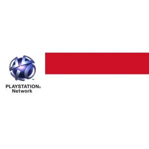 Playstation Network PSN IDR 600.000