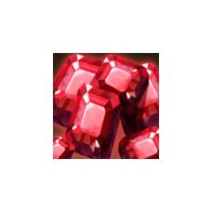 rubies x1100
