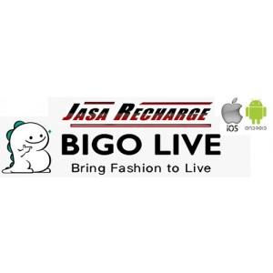 BIGO 410 DIAMONDS