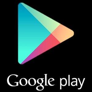 Google Play Gift Card (USA) $10