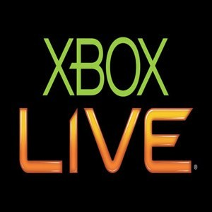 Xbox Live Gold 1 Months