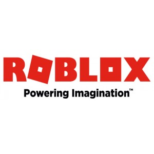 Roblox R$400