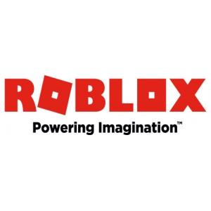 Roblox R$4500