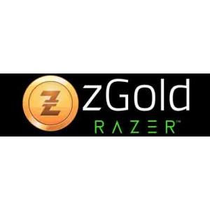 Razer Pin IDR 1.000.000