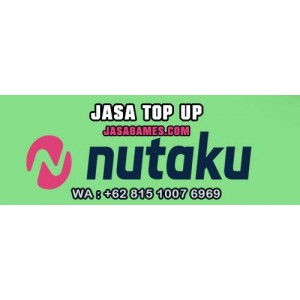 Nutaku Gold 3000