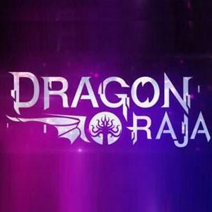 Dragon Raja 2296 coupons
