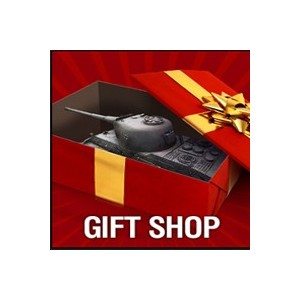 Others Gift Package