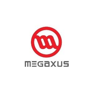 Megaxus 10.000