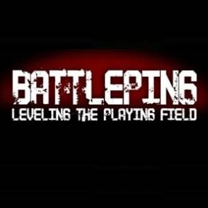 Battleping 90 hari
