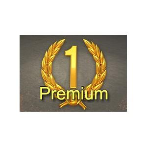 Premium 7 Hari NA