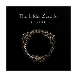 The Elder Scrolls Online Standart