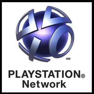 Playstation Network Card (PSN)