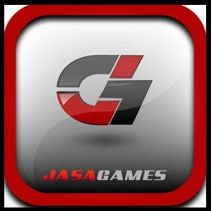 JASAGAMES