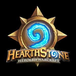 Hearthstone(Battle.net)