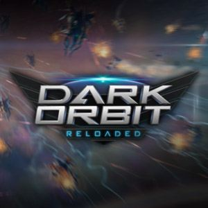 Dark Orbit [BigPoint]