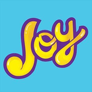 Joy.Live (Gogo.Live)