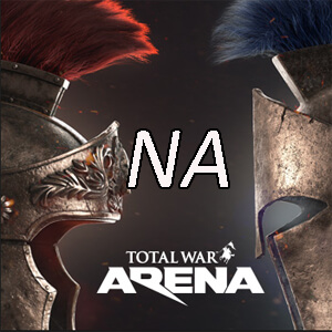 Total War Arena North America