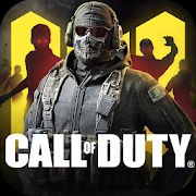 Call of Duty Garena