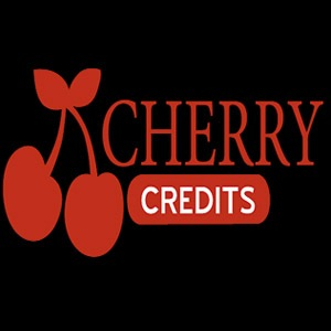 Cherry Credit